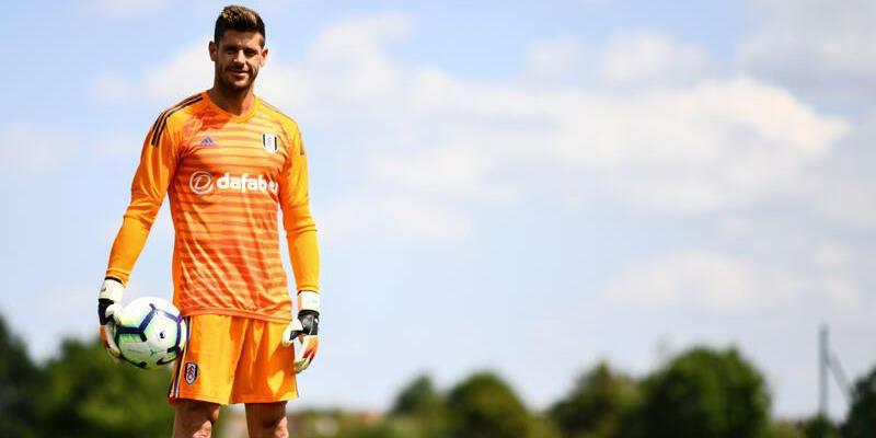 Fabri yeniden Beşiktaş forması giyecek