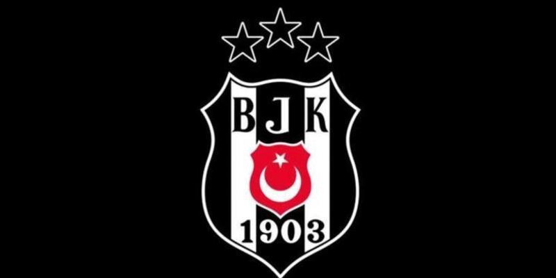 Nicolas Isimat-Mirin Beşiktaş'ta