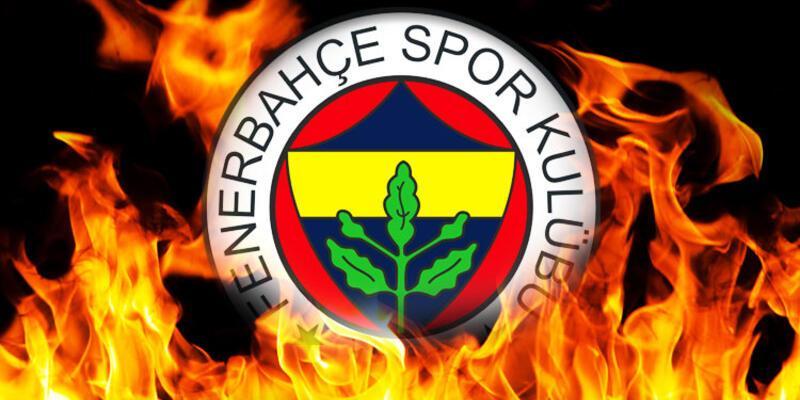 Fenerbahçe'ye 120 milyon euro'luk kredi