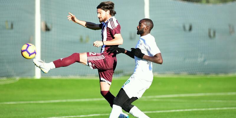 Konyaspor 3-1 Hatayspor maç sonucu