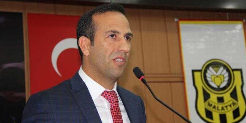Yeni Malatyaspor en az 4 transfer yapacak