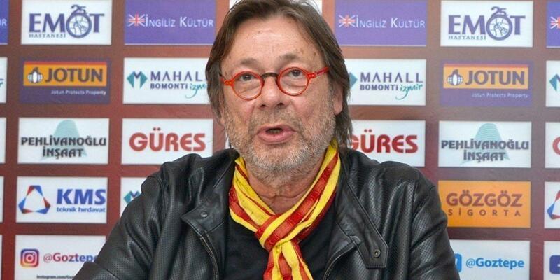 Mehmet Sepil: Hiç borcumuz yok