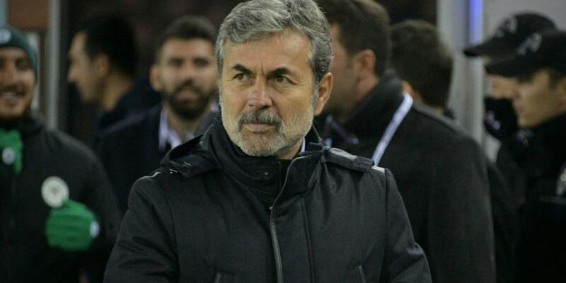 Aykut Kocaman: Başakşehir'i Galatasaray zorlayabilir