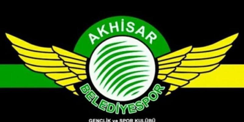 Akhisarspor'da gözler Nijeryalı futbolcularda