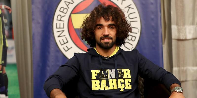 Sadık Çiftpınar: Fenerbahçemizi en iyi yerlere getireceğiz