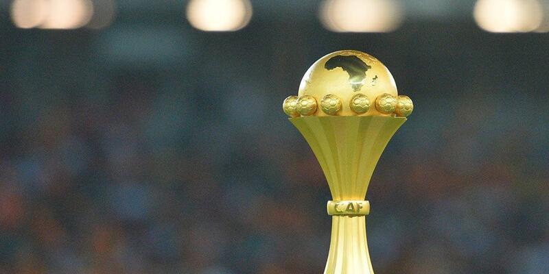 2019 Afrika Uluslar Kupası'nın ev sahibi Mısır