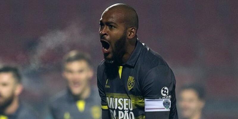 'Rizespor'dan Marcao için 300 bin euro istediler' iddiası