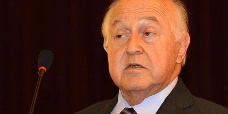Duygun Yarsuvat'tan Mustafa Cengiz'e eleştiri