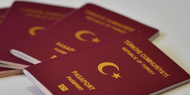 Pasaport ücretleri 2020… Pasaport harcı ne kadar oldu?