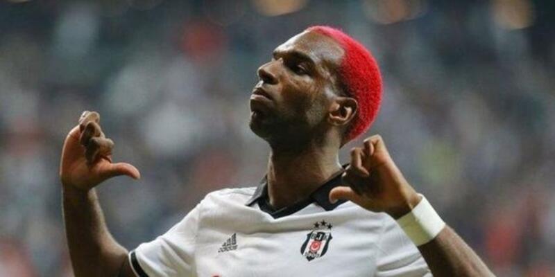 Ryan Babel, Fulham yolunda