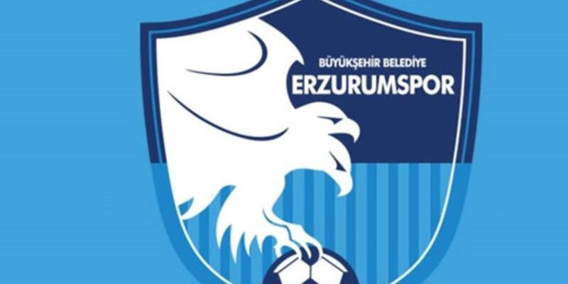BB Erzurumspor golcü arıyor