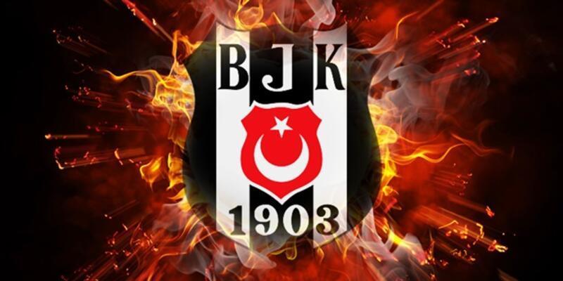 Beşiktaş, Vagner Love hakkında disiplin süreci başlattı