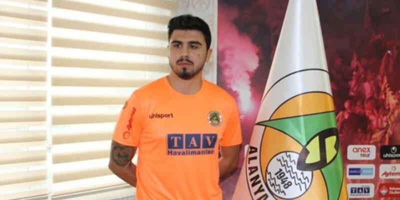 Ozan Tufan: Fenerbahçe'yi seçtiğim için pişman olmadım