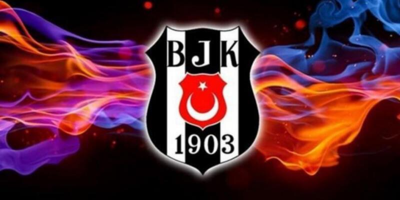 Beşiktaş'ta son dakika transfer haberleri