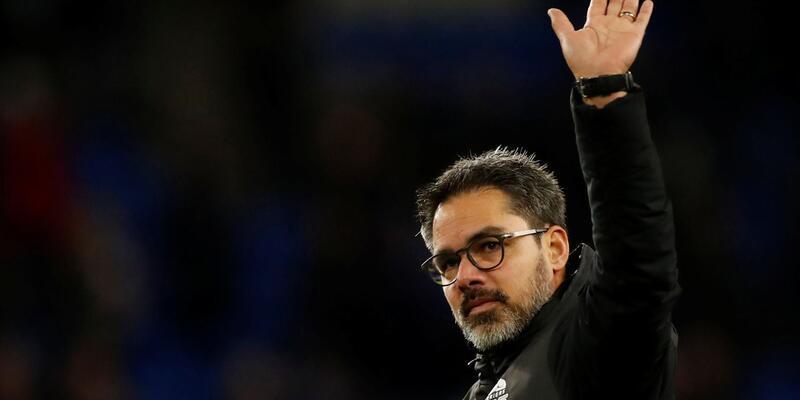 Huddersfield'de Wagner dönemi sona erdi