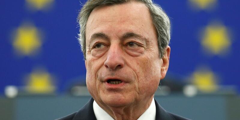 Avrupa ekonomisi için önemli uyarı