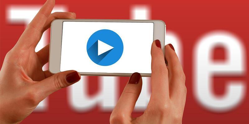 YouTube'da video izlemek kolaylaşıyor - Teknoloji Haberleri