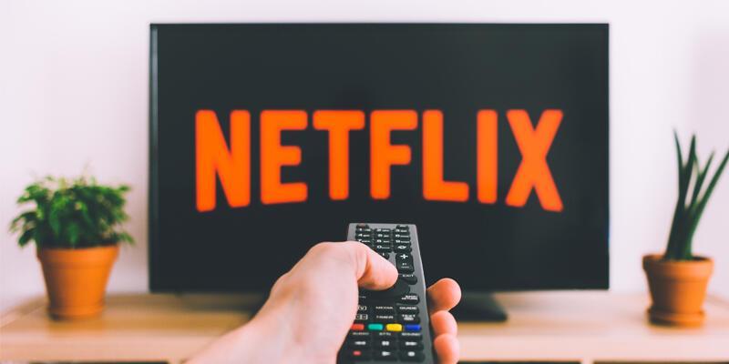Netflix'e zam geliyor