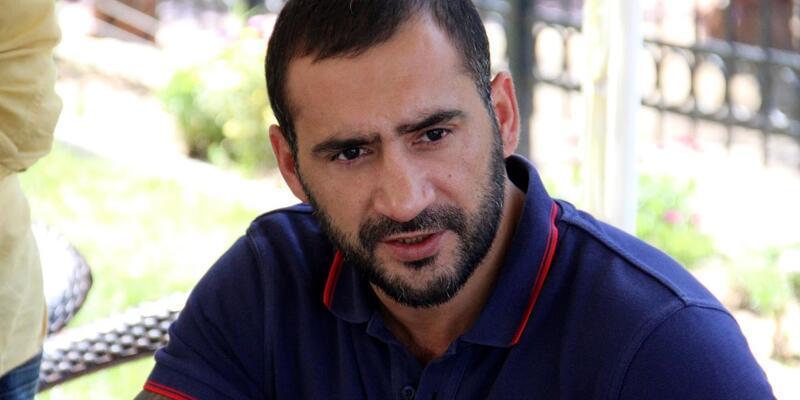 Ümit Karan: Başakşehir'i kimse durduramaz
