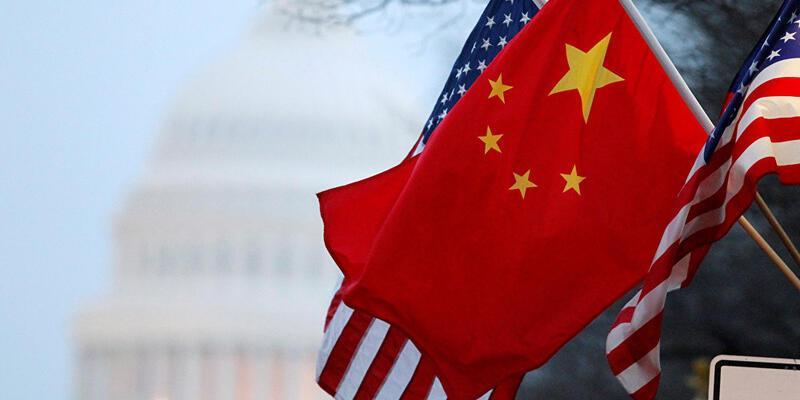 Çin ve ABD'nin ticari müzakereleri devam edecek