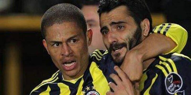 Fenerbahçe 10 yıl önce 10 yıl sonra