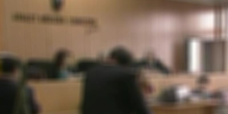 Gürültücü komşuya 3 bin lira ceza