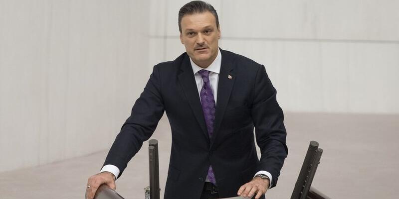 Alpay Özalan'dan Ozan Kabak yorumu