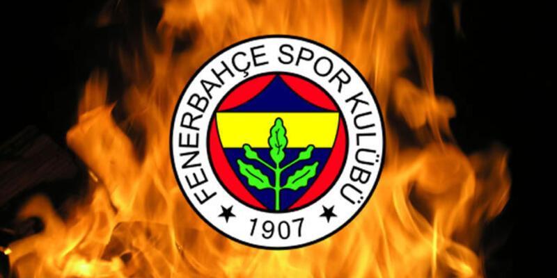 Fenerbahçe Kaan Öztürk'ü kadrosuna kattı