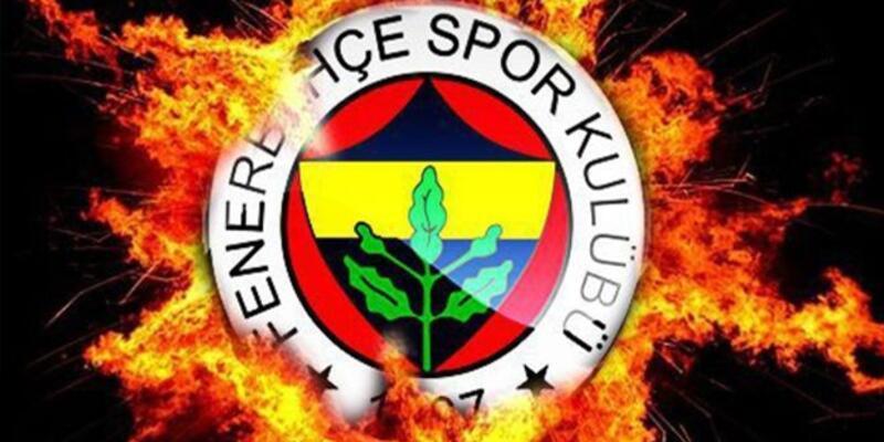Fenerbahçe'de iki isimle yollar ayrılıyor... Son dakika Fenerbahçe transfer haberleri 24 Ocak