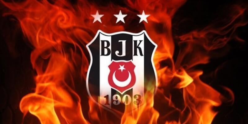 Beşiktaş'ta anlaşma sağlandı... Son dakika Beşiktaş'tan transfer haberleri 20 Ocak