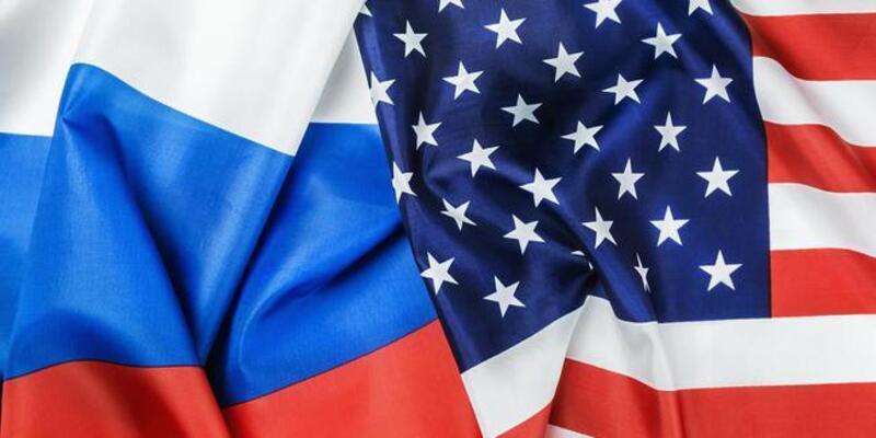 Son dakika... Rusya ve Esed rejiminden ABD'ye 'Suriye'den çekil' çağrısı
