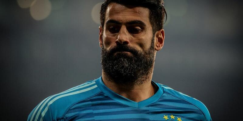 Fenerbahçe - Ümraniyespor maçı saat kaçta hangi kanaldan canlı yayınlanacak?