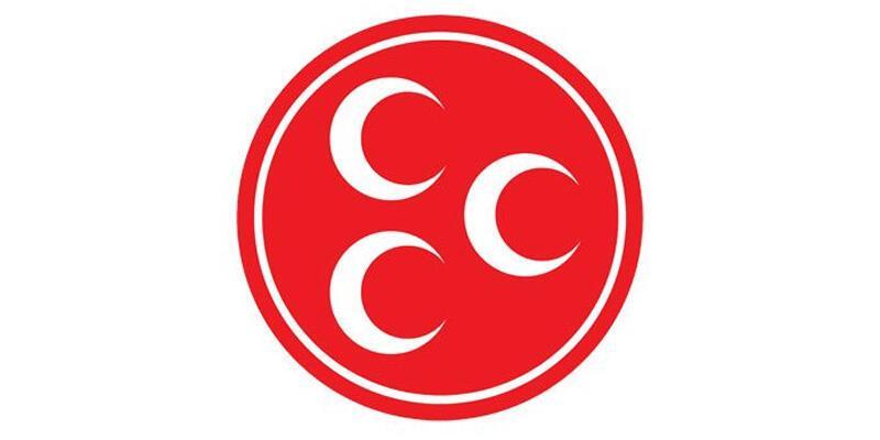 Adaylığı düşürülen MHP'li Buğra Akın'ın itirazı reddedildi