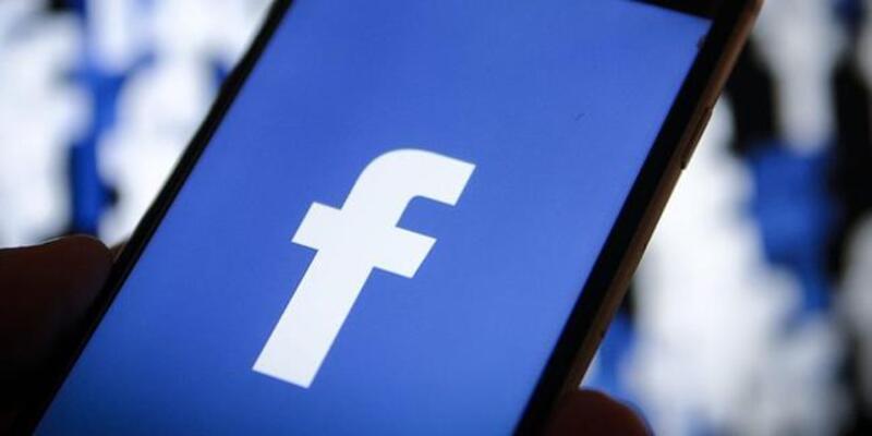 İngiltere Parlamentosu'ndan çok sert Facebook raporu