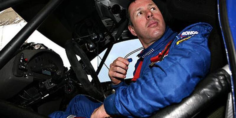 Uçak ve helikopter kazalarında hayatını kaybeden sporcular