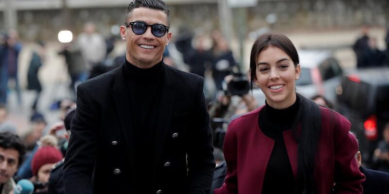 Cristiano Ronaldo'nun paylaşımına Lineker'dan sert tepki