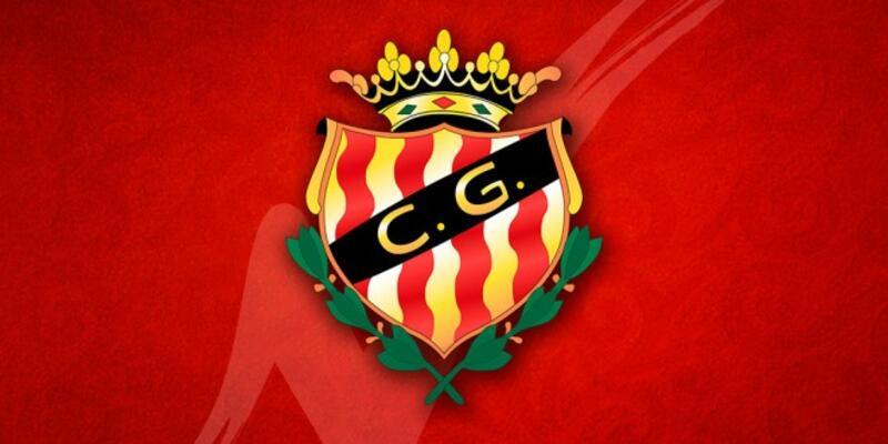 Antalyaspor Barrada'yı İspanya'ya gönderdi