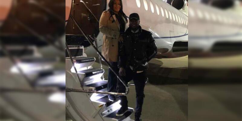 Chelsea Victor Moses'ın Fenerbahçe'yle görüşmesine izin verildiğini açıkladı