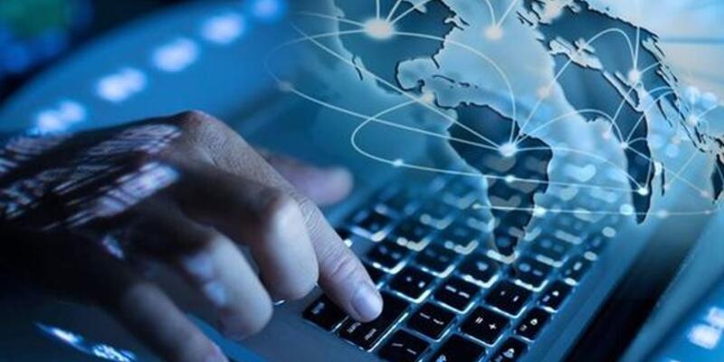 Çin'de dev internet sitesi için sansür iddiası