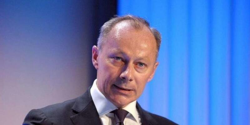 Renault'un yeni CEO'su belli oldu