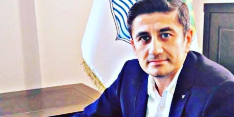 """Eskişehirspor batsın demedim"""
