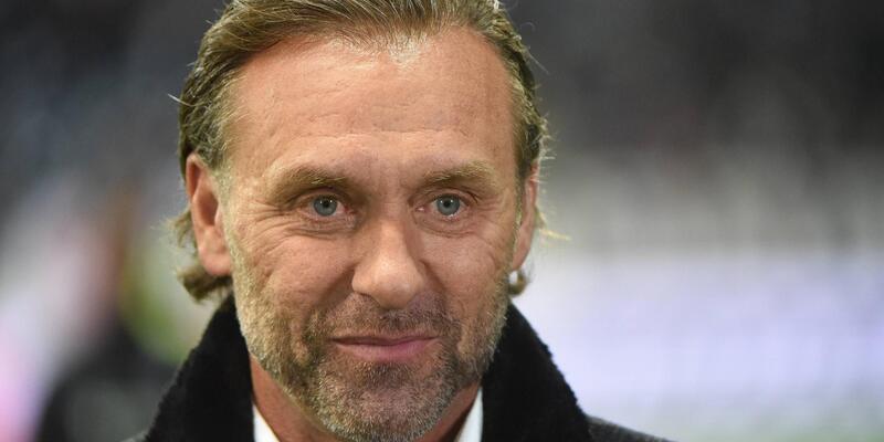 Hannover 96'da Thomas Doll dönemi