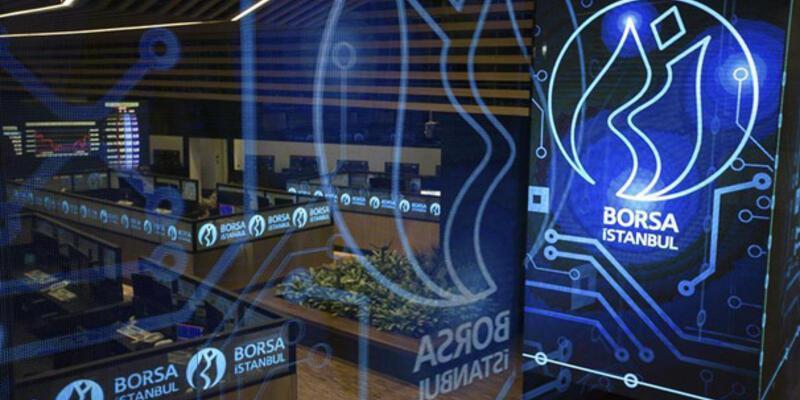 Son dakika: Borsa İstanbul'dan swap açıklaması