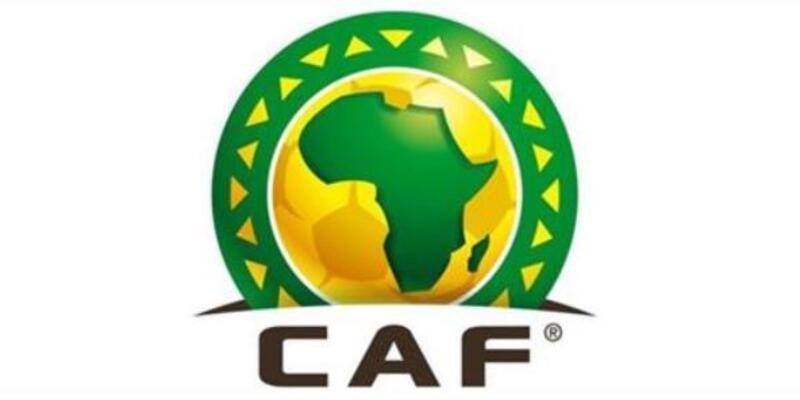 Afrika Uluslar Kupası'na Ramazan ayı ayarı