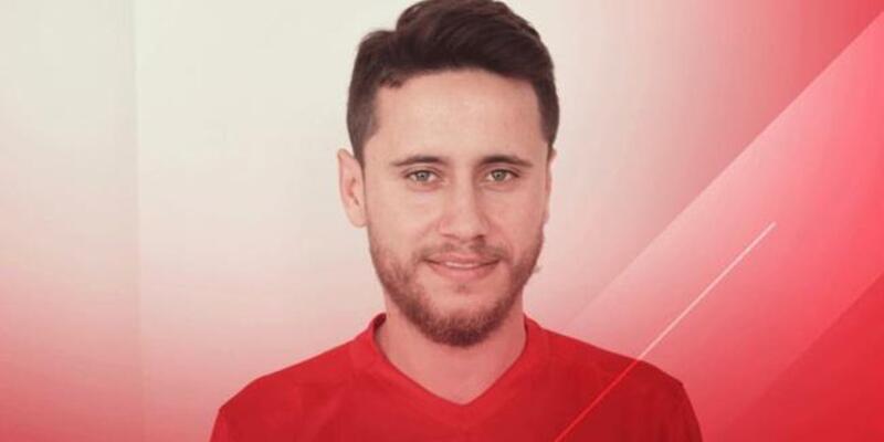 Antalyaspor Musa Nizam'la yollarını ayırdı