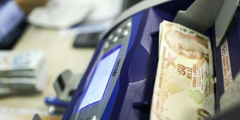 Vergi borcu sorgulama e-Devlet üzerinden nasıl yapılır?