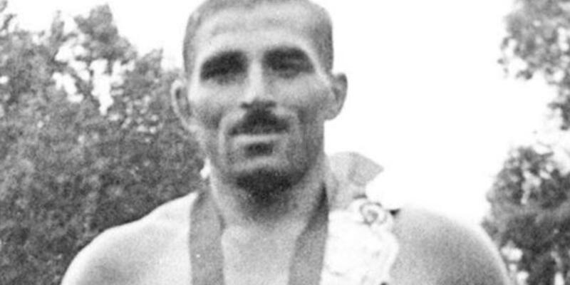 Kırkpınar efsanesi Ordulu Davut Yılmaz hayatını kaybetti
