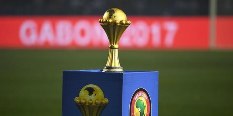 2023 Afrika Uluslar Kupası Fildişi Sahili'nde yapılacak