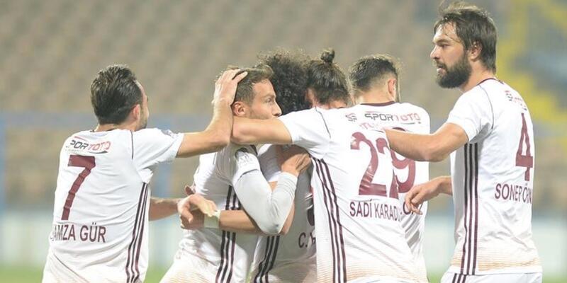 İlhan Palut: Galatasaray'ı eleyebiliriz