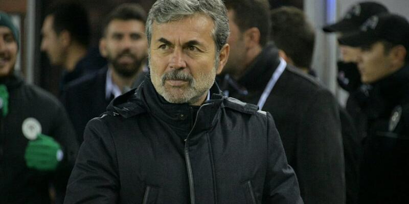 Konyaspor'un önlenemez yükselişi